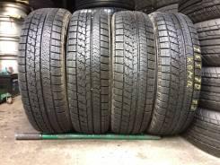 Bridgestone Blizzak VRX, 165/70/13