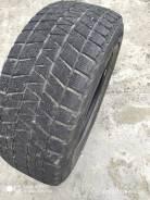 Bridgestone Blizzak DM-V1, 265/65 R17 112Q