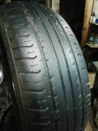Hankook Optimo K415, 185/65 R15