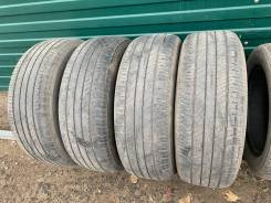 Bridgestone, 235/60 R18