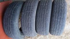 Bullong Tyre, 205/70/15