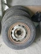 Продам Bridgestone DM-01