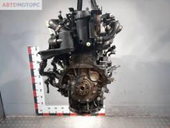 Двигатель Ford Mondeo 4 2008, 1,8 л, дизель (KHBA)