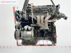 Двигатель Volvo S40 V40 1 2003, 1.8 л, Бензин (B4184SJ NY3590)