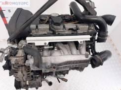 Двигатель Volvo C70, 2000, 2 л, бензин (B5204T41986220)