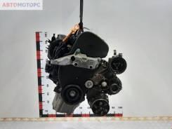 Двигатель Seat Leon 2003, 1.6 л, Бензин (BCB)