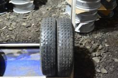 Bridgestone RD613 Steel, 155 R13 LT 6 PR