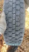 Dunlop Graspic, 185/70r14