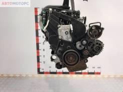 Двигатель Peugeot 306, 2000, 1.9 л, дизель