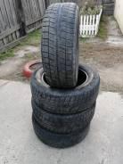 Bridgestone Blizzak Revo, 215/60-16