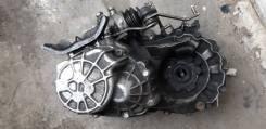 МКПП Toyota Camry | 1C | CV10