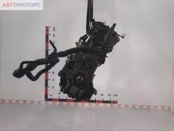 Двигатель Audi A3 8P 2005, 2 л, бензин (BLX 014364)