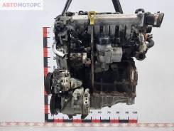 Двигатель Kia Cerato 2006, 1.6 л, Дизель