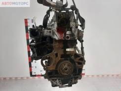 Двигатель Chevrolet Captiva 2007, 2 л, дизель (Z20S)