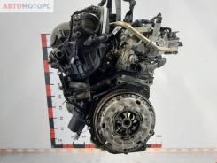 Двигатель Audi A3 8P 2004, 2 л, бензин (BLX)