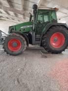 Fendt. Колесный трактор, 718 Vario, г/вып. 2007, наработ 7200мото/ч, 180,00л.с.