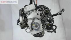 Двигатель Haval H6, 2019, 2 л., бензин, gw4c20