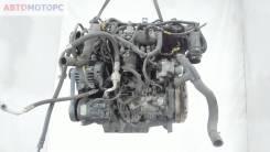 Двигатель Opel Insignia, 2009, 2 л., бензин (A20NHT)