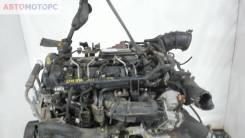 Двигатель KIA Sorento, 2010, 2.2 л., дизель, crdi, d4hb