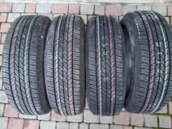 Dunlop Grandtrek, 215/60R17