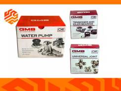 Ремкомплект ГРМ GMB GKK0002 (Япония)