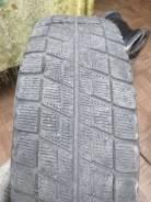 Bridgestone Blizzak Revo2, 175-70 R-13