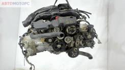 Двигатель Subaru XV, 20137, 2 л., бензин, fb20