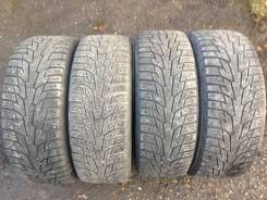 Hankook Winter i*cept RS W442, 205/55R16