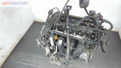 Двигатель KIA Cerato, 2009, 2 л., бензин, g4kd