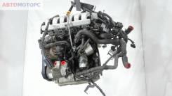 Двигатель Volkswagen Passat 6, 2007, 3.6 л., бензин (fsi, blv)