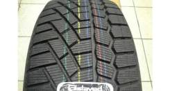 Gislaved Soft Frost 200, 265/60 R18