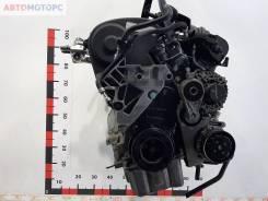 Двигатель Audi A3 8P 2004, 2 л, бензин (AXW)