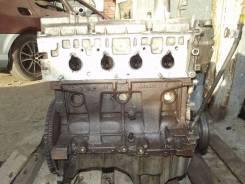Двигатель K7J 1.4 8V Renault Kangoo