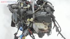 Двигатель Jeep Liberty, 2008, 3.7 л., бензин (ekg)