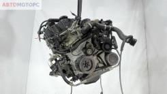 Двигатель BMW 3 E90, 2007, 2 л., бензин (N43B20A)