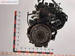 Двигатель Opel Zafira B 2008, 1,8 л, бензин (Z18XER)