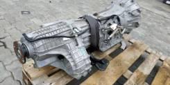 АКПП Hummer Проверенная