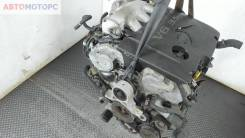 Двигатель Nissan Murano, Z50 2005, 3.5 л., бензин (VQ35DE)