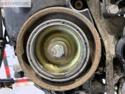 Двигатель Citroen C5 2 2010, 2 л, дизель (RHH (DW10CTED4)