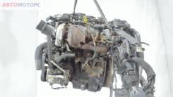 Двигатель Opel Insignia, 2011, 2 л., дизель (A20DTH)