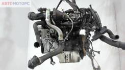Двигатель Peugeot 607, 2006, 2.2 л., дизель (4HP, 4HR, 4HS, 4HT)