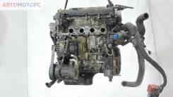 Двигатель Peugeot 308, 2008, 1.6 л., бензин (5FW)