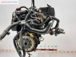 Двигатель Citroen Xsara 1997, 1.8 л, бензин (LFX (XU7JB)