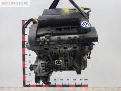 Двигатель Volkswagen Golf 4 2003, 1.4 л, бензин (BCA)