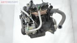 Двигатель Proton Gen 2, 2008, 1.6 л. бензин (S4PH)