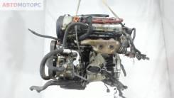 Двигатель Audi A8 (D3, ) 2006, 4.2 л., бензин (BGK)