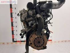 Двигатель Fiat Punto 3 2006, 1.4 л, бензин