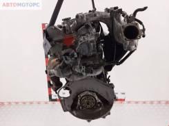 Двигатель Mitsubishi Galant 8 2000, 2.4 л, бензин (4G64 (GDI) CN3019)