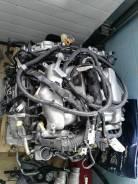 Двигатеь Toyota Проверенный На Евростенде