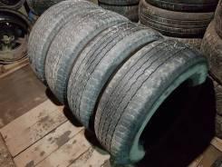 Bridgestone Dueler H/T 840, 245 70 R16